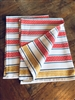 Cotton Jacquard Dish Towels