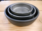 Baking Dishes - set of three